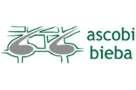 Logotipo de Ascobi.